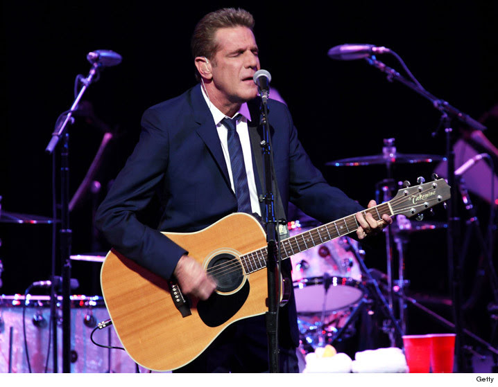 0117-glenn-frey-getty-01