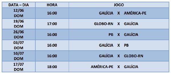 galicia-serie-d-primeira-fase