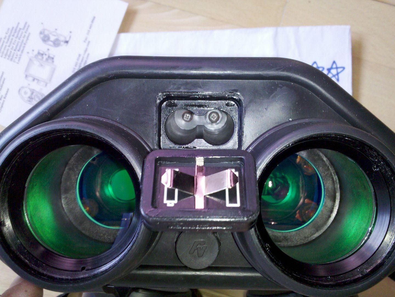 photo WTSFraser-VolpeStedi-EyeObserverM25gyrostabilizedbinoculars10_zps99505e72.jpg