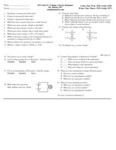 31 Why Are Bacteria Bad At Math Worksheet Answers ...