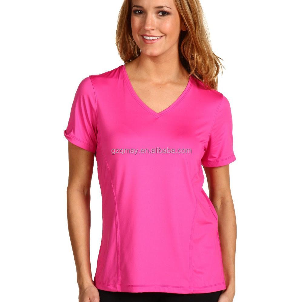 Wholesale womens clothing usa