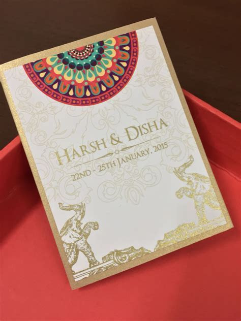 Wedding Invitations,cards, Indian wedding cards,invites