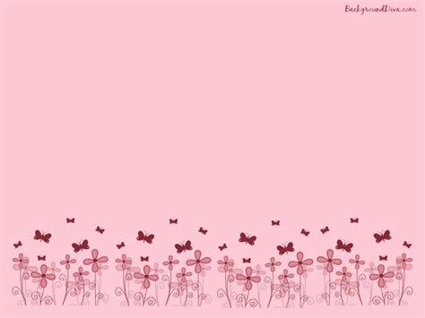 backgrounds pink lucu wallpaper cave
