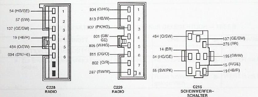 xyK3xLsMnBrIR5hGfTBmfN3bXeYx-Vzm1uZnsV8YcHNIUCT6O2BlapMTL7XUpJv4-1prdRoIYjaXfUv6_pFbDwM3Z3pqxdFt=s0-d Wiring Harness Toyota Fujitsu Ten 86120 Wiring Diagram