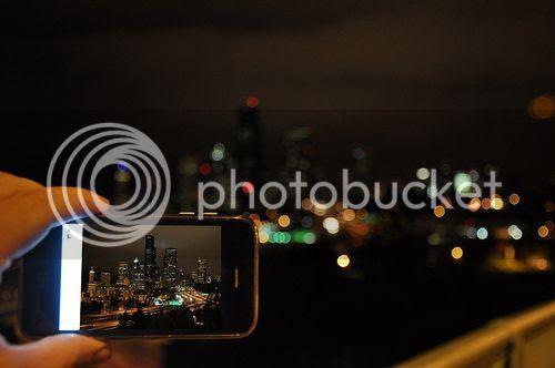 photo 404195_zps6709124d.jpg
