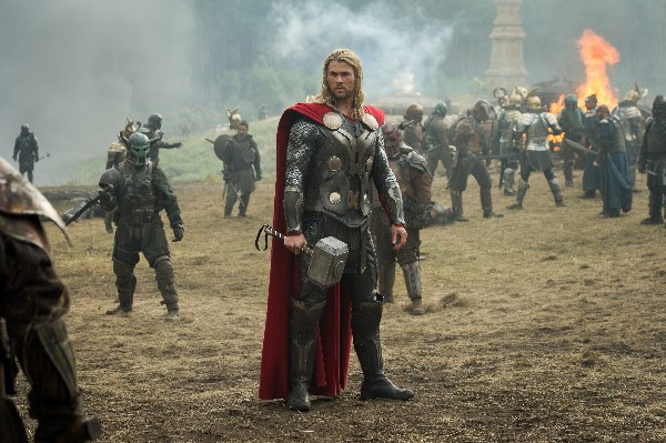 thor-2-photos-thor-chris-hemsworth