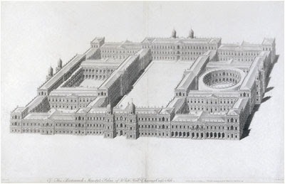 File:Ingo Jones plan for a new palace at Whitehall 1638.jpg
