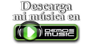 Descarga mi Música Gratis Demos Music
