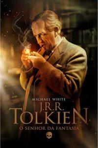 J.R.R. Tolkien - O Senhor da Fantasia
