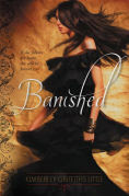 http://www.barnesandnoble.com/w/banished-kimberley-griffiths-little/1121902238?ean=9780062195012