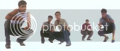 http://i631.photobucket.com/albums/uu31/nickikim07/Boys/PDVD_026.jpg