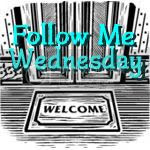 Follow Me Wednesday {co-host}