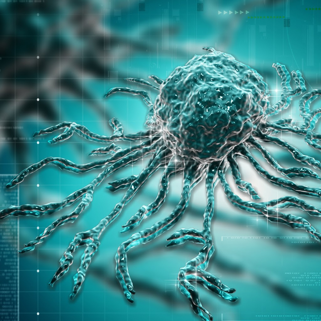 Another Study Focused on Stem Cells and Autoimmune Diseases Shows Promise