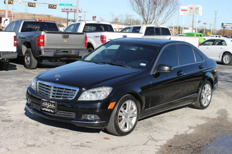 Mercedes C300 4matic Cars for sale
