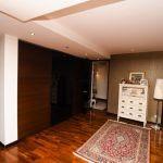 amfiteatru-inchiriere-apartament-imonord-www-olimob-ro31