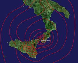 Mappa terremoto 1908.jpg