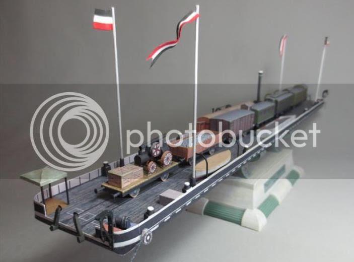 photo kallboysferryboat111_zps860c16cc.jpg