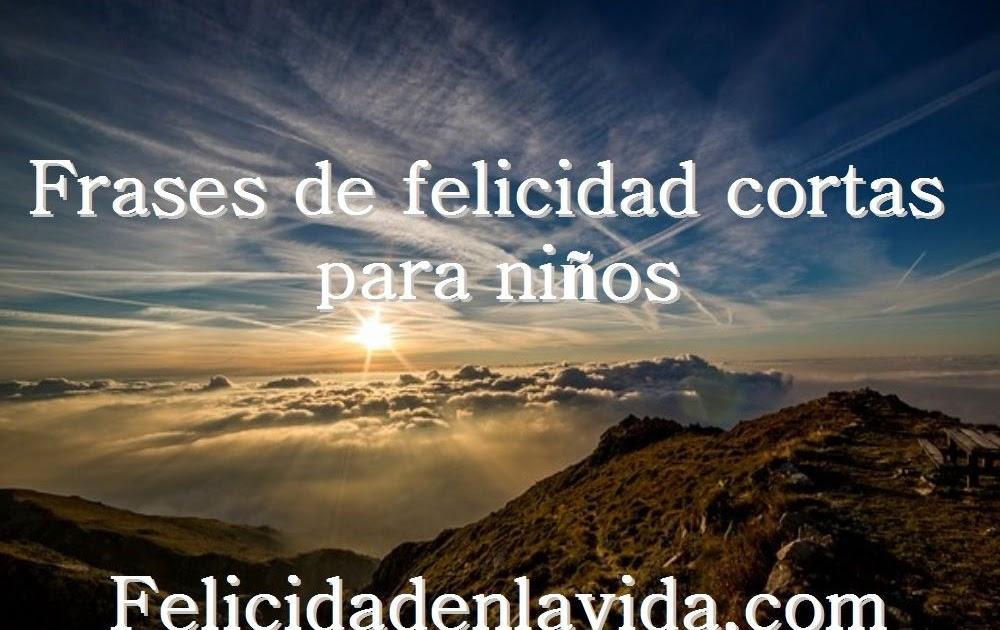 Felicidad En La Vida Tu Blog De La Felicidad