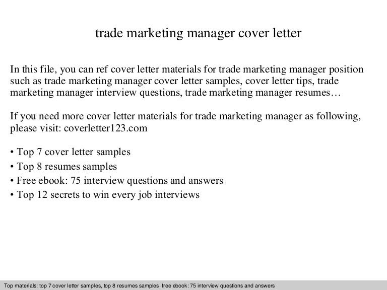 Marketing Assistant Cover Letter from lh6.googleusercontent.com