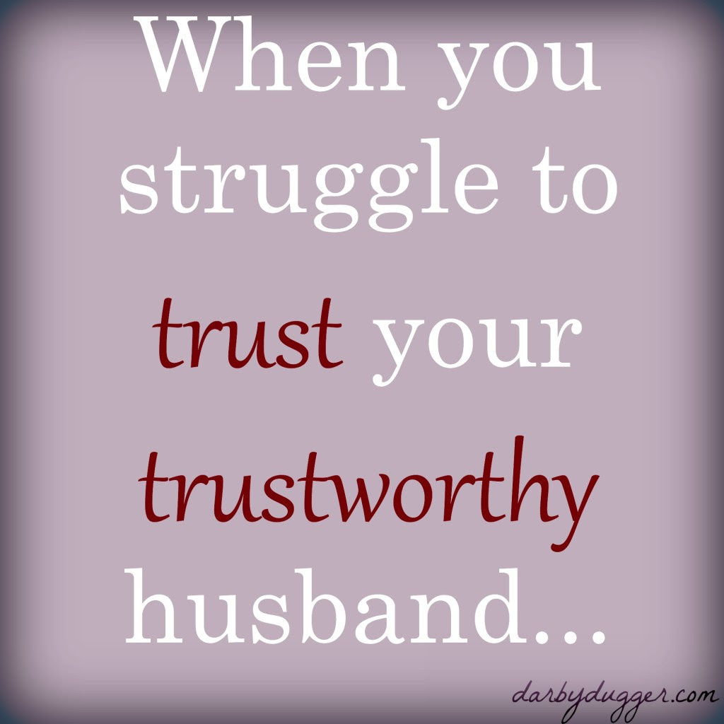 New Trust Love Quotes For Relationships Love Quotes Collection