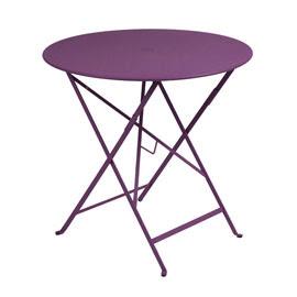 Best Table De Jardin Pliante Castorama Images House Design