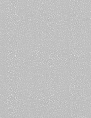 STANDARD size JPG silver skies CONFETTI SNOW (cool grey light) 350dpi