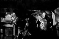 Yvette Vickers as Honey Parker
