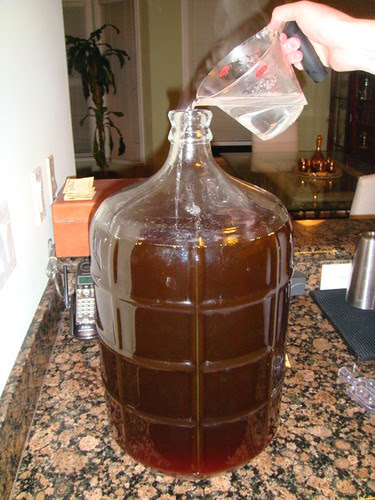 brew33