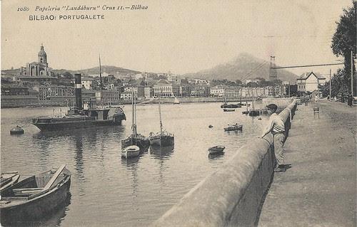 1909-Areeta