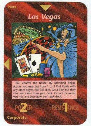 Image result for las vegas illuminati card