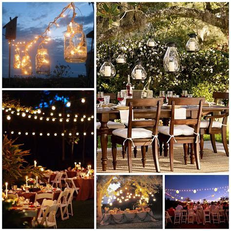 Download Rustic Wedding Decorations Ideas Photo Ideas