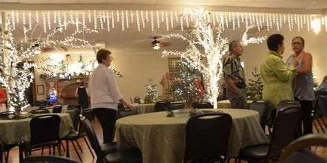 Ft Lauderdale Woman's Club Weddings   Get Prices for