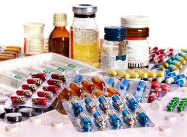 Lei determina que medicamento infantil tenha rótulo diferente de remédio para adultos