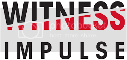 Witness Impulse logo HC photo 23898_zpse93cdf5e.png