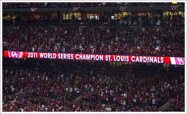 2011-10-28 World Series Game 7 - 2