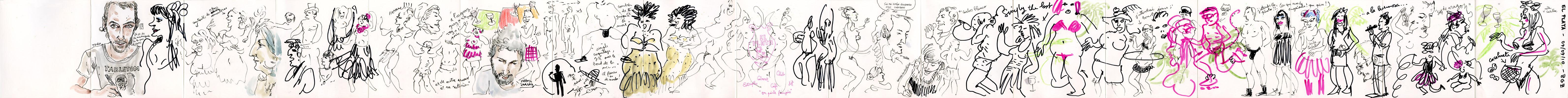 de vuelta con el cuaderno 2010
