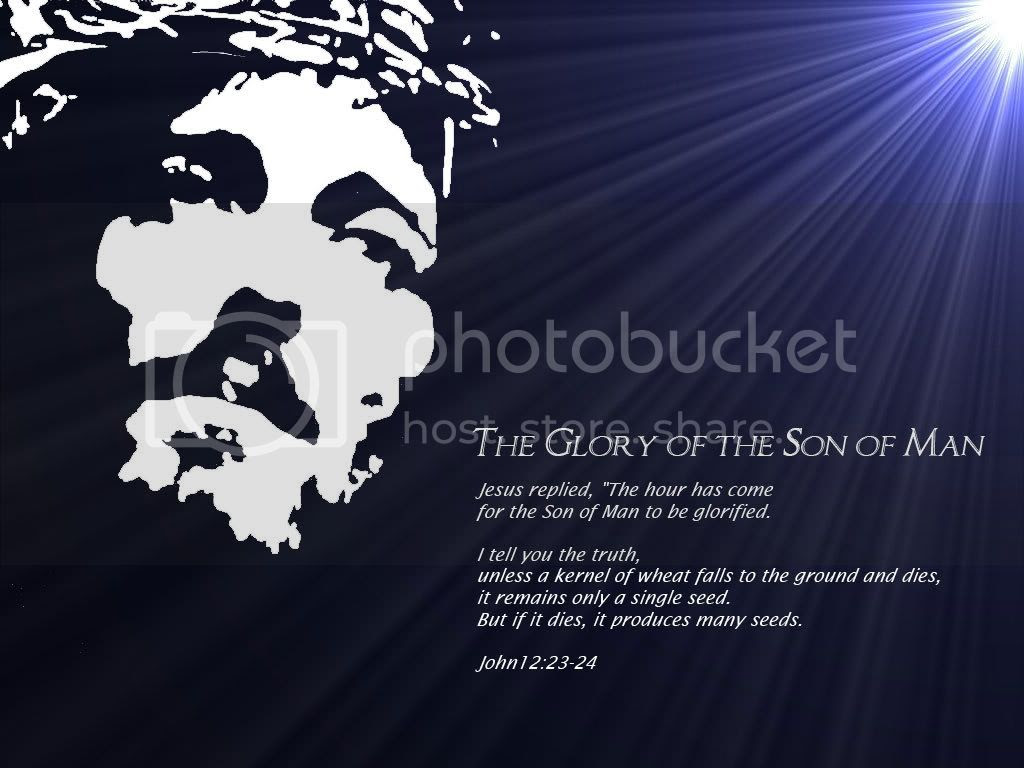 Jesus Wallpaper 2 Pictures, Images and Photos