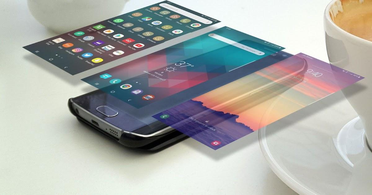 MakeUseOf | 10 Essential Ways to Customize Your Samsung