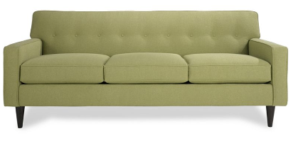 Design Within Reach Bantam Sofa Copycatchic