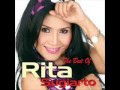 Rita Sugiarto - Pacar Dunia Akhirat