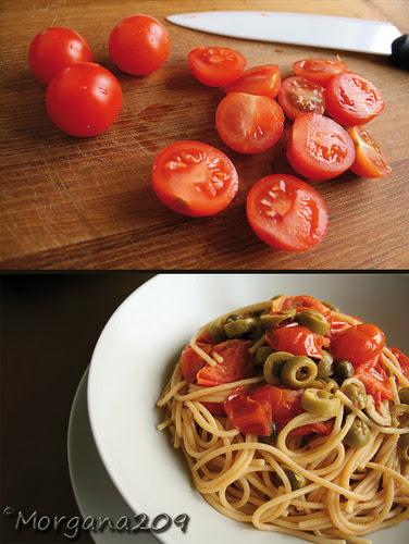 Pasta_Estate_1