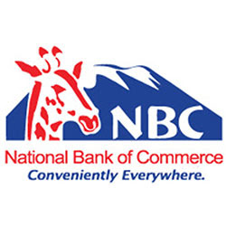 National Bank of Commerce (NBC) Scholarship Opportunities