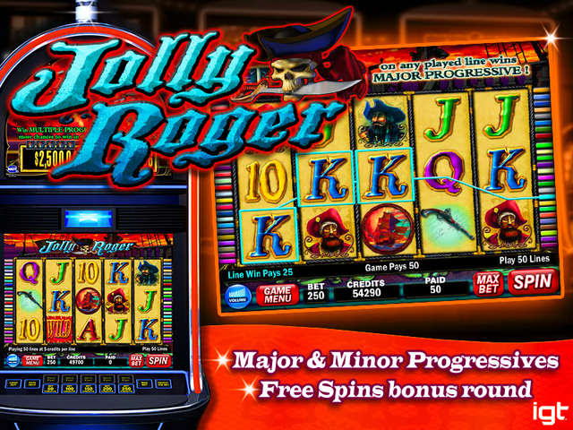 Day of the dead slot machine online igt young