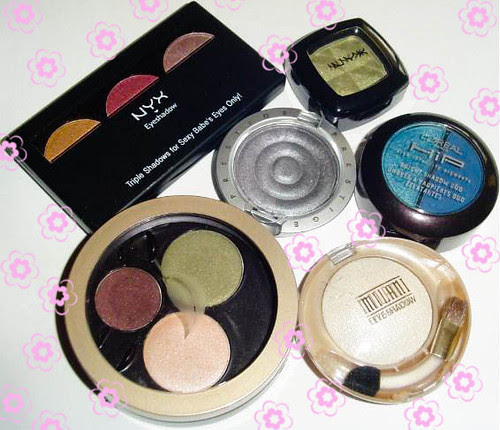 An Indian S Makeup Blog The Best Drugstore Beauty Products