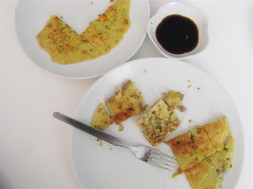 dinner-kpancake2