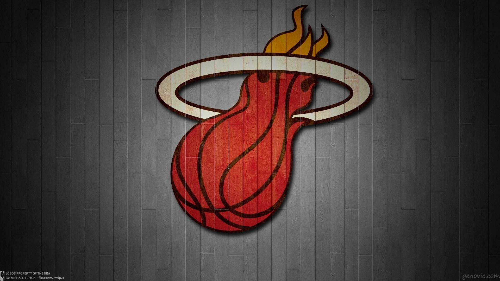 Miami Heat Wallpaper Hd 72 Images