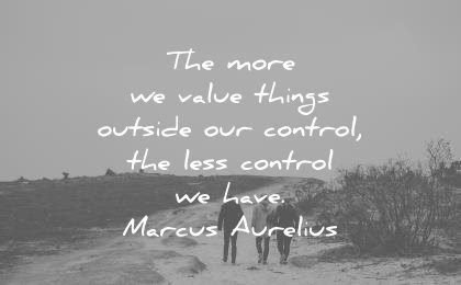 510 Marcus Aurelius Quotes To Give Your Life A Quick Boost