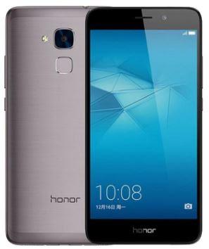 Huawei Honor 5C User Guide Manual Tips Tricks Download
