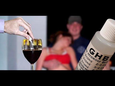 Es URGENTE que compartas esta noticia, VI0LA FÁCIL: La nueva droga que usan en las discotecas para vi0lar mujeres.