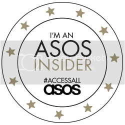 Asos Insider badge photo ASOSInsiderBadge250x250_zpsbd7d2c70.png